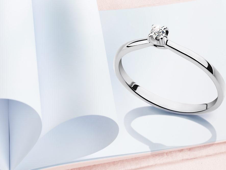 Разбираемся в характеристиках бриллиантов