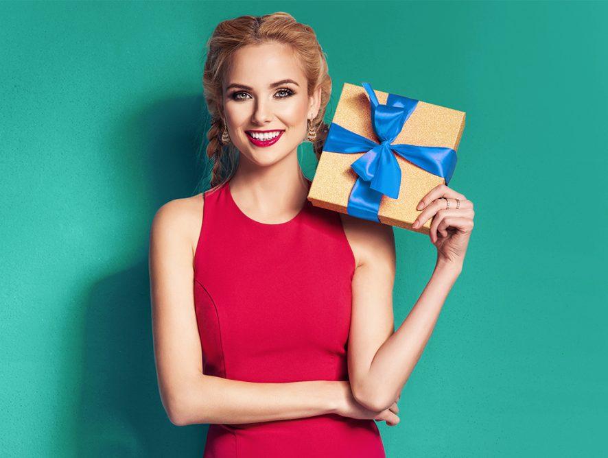 Ценные советы по выбору подарков в ювелирном магазине