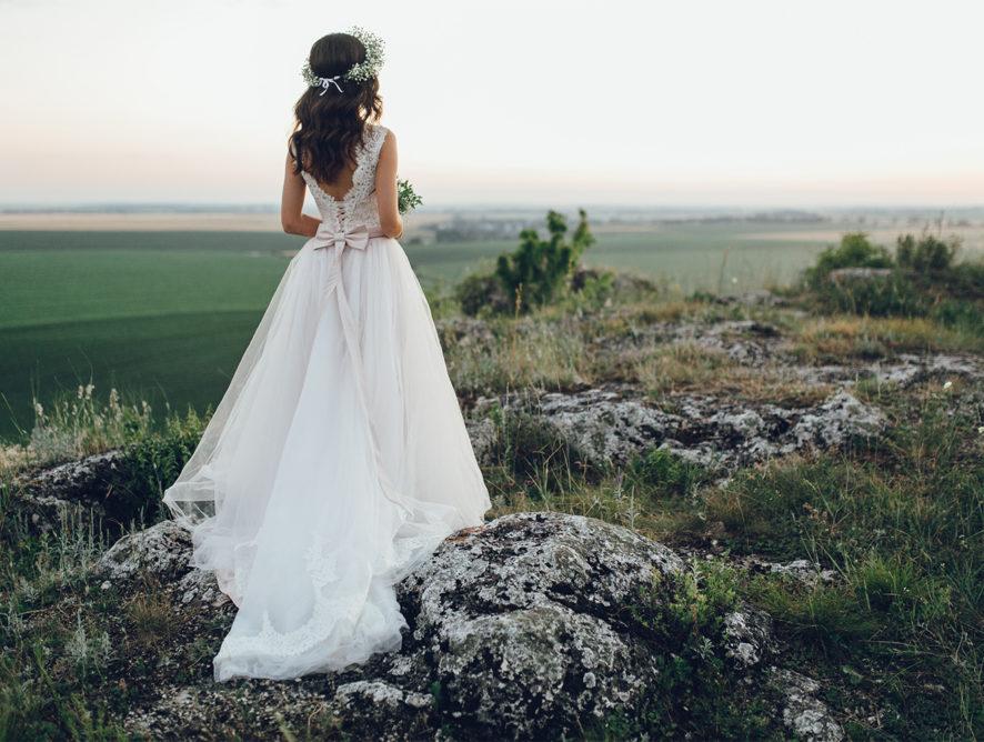3 детали безупречной свадьбы по версии «Алмаз-Холдинг»